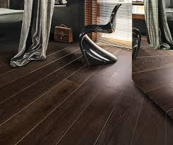 Laminate Floor Lacquer Dark Wood Flooring Auckland The Wooden Floor Company U2014 The