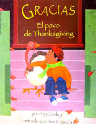 thanksgiving words in spanish best thanksgiving books the thankful heart
