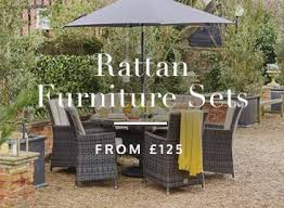 garden furniture u2013 next day delivery garden furniture from