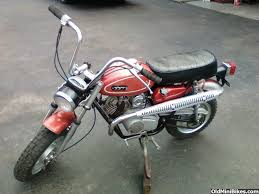 vintage motocross bikes for sale australia transmission help gemini