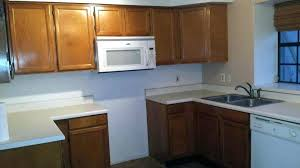 painting ikea kitchen cabinets painting ikea cabinets large size of kitchen for laminate furniture