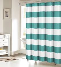 Buy Home Decor Fabric Online Compare Prices On Teal Bathroom Decor Online Shopping Buy Low