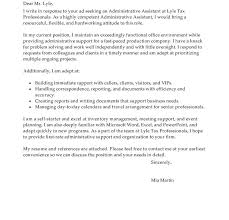 writing cover letters exles writing a cover letter exles letters of recommendation for