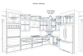 build wall oven cabinet build a wall oven cabinet sleepstrip info