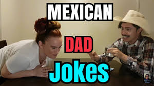 Mexican Meme Jokes - mexican dad jokes try not to laugh youtube