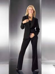 ensemble pantalon femme pour mariage tailleur pantalon laurent styl poussan montpellier