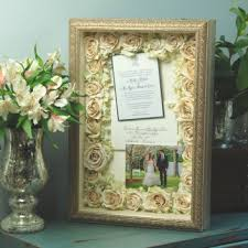 preserve wedding bouquet wedding flower and bouquet preservation and keepsake gallery