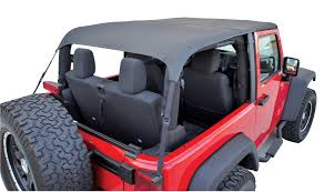 safari jeep drawing rampage products february 2015 promo u2013 taw all access