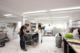 interior design studieren 3d kunststoffwerkstatt hochschule luzern