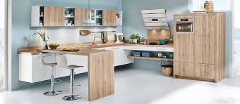 ergonomie cuisine résultat de recherche d images pour ergonomie cuisine cuisines