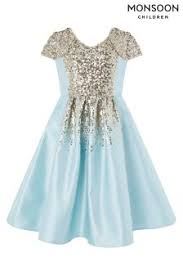 monsoon dress buy dresses partywear monsoon from the next uk online shop