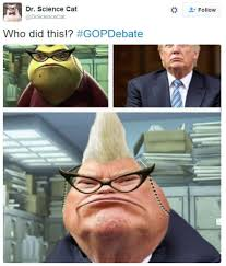 Political Memes - the best political memes from the election season in 2015