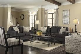 Livingroom Rugs Rug For Living Room Small Lanterns And Wallpaper Boho Chic