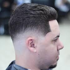 22 amazing guys fade haircuts u0026 hairstyles 2018
