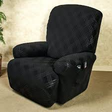 couches slipcovers for couches target sofa recliner covers