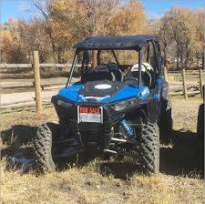 rvs atvs campers boats for sale in glenwood springs colorado