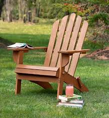 Walmart Patio Chair Ideas Walmart Lawn Chairs For Relax Outside With A Drink In Hand