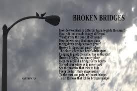 thanksgiving poem christian christian full of roses inspirationals