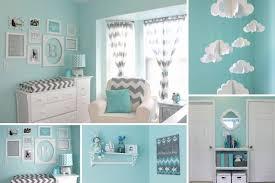 chambre bébé grise papier peint chambre bébé fille couleur chambre bebe gris bleu