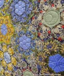 quilt inspiration best of the 2015 world quilt show in florida