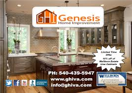wellborn kitchen cabinet sale genesis home improvement llc