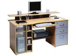 conforama informatique pc bureau meuble bureau informatique conforama bureau informatique dangle