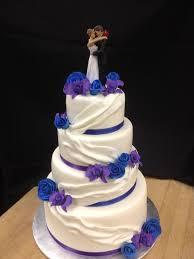 90 best wedding cake images on pinterest tarts wedding cake and