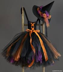 Witch Halloween Costumes Kids 25 Kids Witch Costume Ideas Shoes