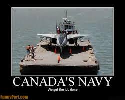 Funny Canadian Memes - oh canada meme by parkinsartlife memedroid