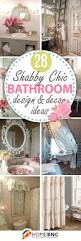 Design Bathroom by Best 25 Chic Bathrooms Ideas On Pinterest Neutral Bathroom
