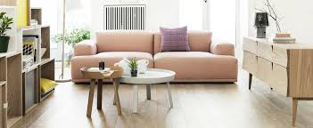 sofa selbst zusammenstellen das sofa die schönsten modelle tipps und accessoires