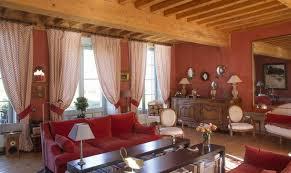 chambre d hote a giverny la réserve chambre d hote giverny arrondissement des andelys