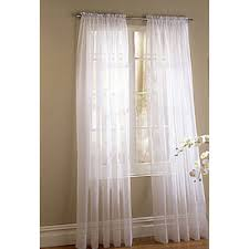 Country Lace Curtains Catalog Shop Curtains U0026 Drapes At Lowes Com