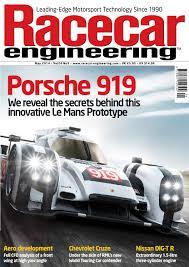 nissan versa jones junction racecar engineering may 2014 by the chelsea magazine company issuu