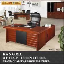 office table and chair set wonderful office table and chairs and beautiful office table price