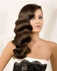 20 s hairstyles simple hairstyle for s long hairstyles best ideas about s long