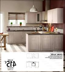 meuble haut cuisine brico depot meuble d angle cuisine brico depot meuble d angle cuisine
