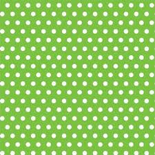 polka dot wrapping paper wrapping paper hornernovelty