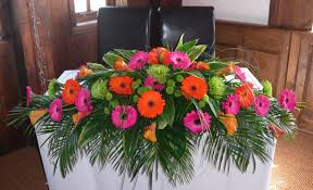 wedding flowers in cornwall rafflesia wedding flowers weddings cornwall