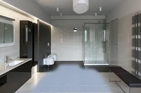 md heating mat 160 w m elektra underfloor heating
