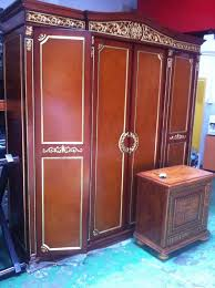 second hand furniture for sale in malaysia plus office
