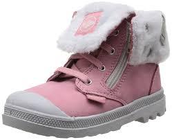 buy boots melbourne buy palladium boots melbourne palladium babies baggy lea bb