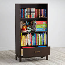 Bookshelf Book Holder Kids Bookcases U0026 Bookshelves The Land Of Nod