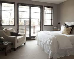 deco chambre a coucher parent chambre photo deco maison idées decoration interieure sur pdecor