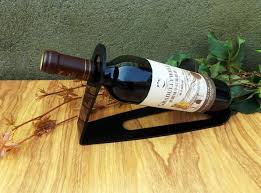 online get cheap crystal wine rack aliexpress com alibaba group