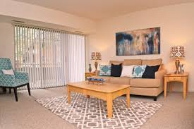 Patio Homes Richmond Va by Somerset Glen Rentals Richmond Va Apartments Com