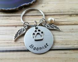 remembrance dog tags dog memorial dog loss custom dog tag dog remembrance i wants