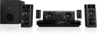 white home theater speakers benefits of getting an philips home theater speakers all white