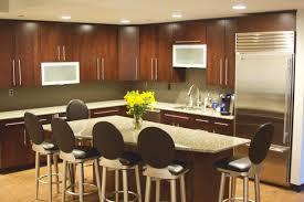 Kitchen Sets Our Custom And Virtual Sets Mediamixstudios Com
