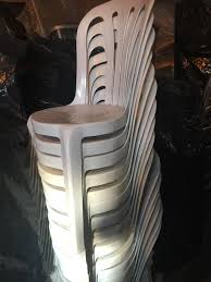 Plastic Bistro Chairs Secondhand Chairs And Tables Plastic Bistro Chairs